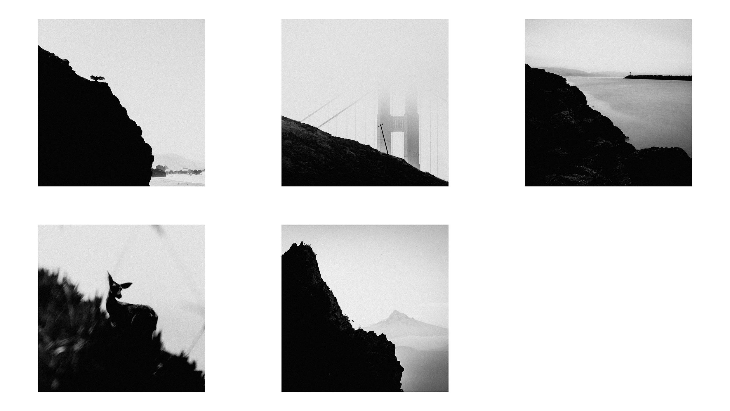 images_post.jpg