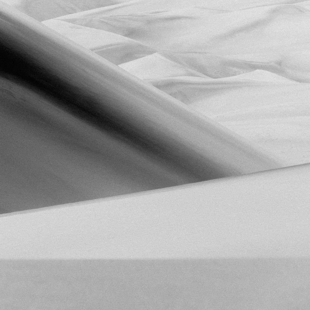 Grand Sand Dunes National Park, Colorado, April 2019
