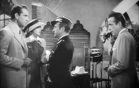 Principal_Cast_in_Casablanca_Trailer_crop.jpg