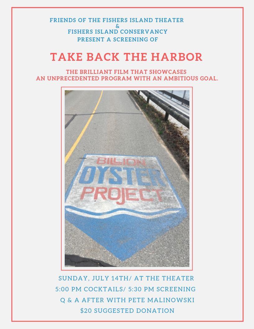 Copy of Take Back the Harbor.jpg