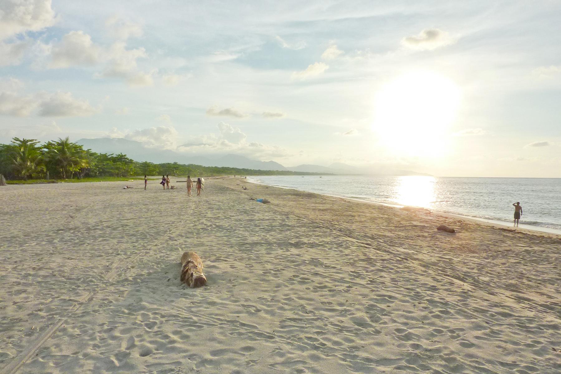 Playa Polina 004B.jpg
