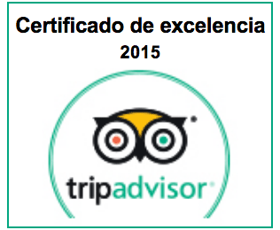 Trip-Advisor-SP-2015.png