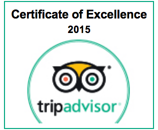 Trip-Advisor-ENG-2015.png