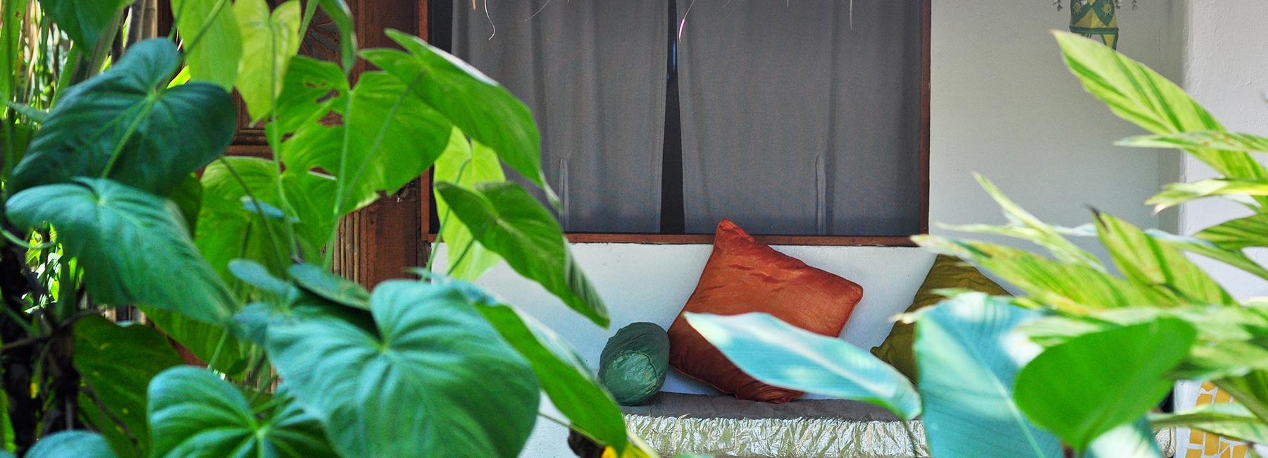 Playa Koralia Jr Suite