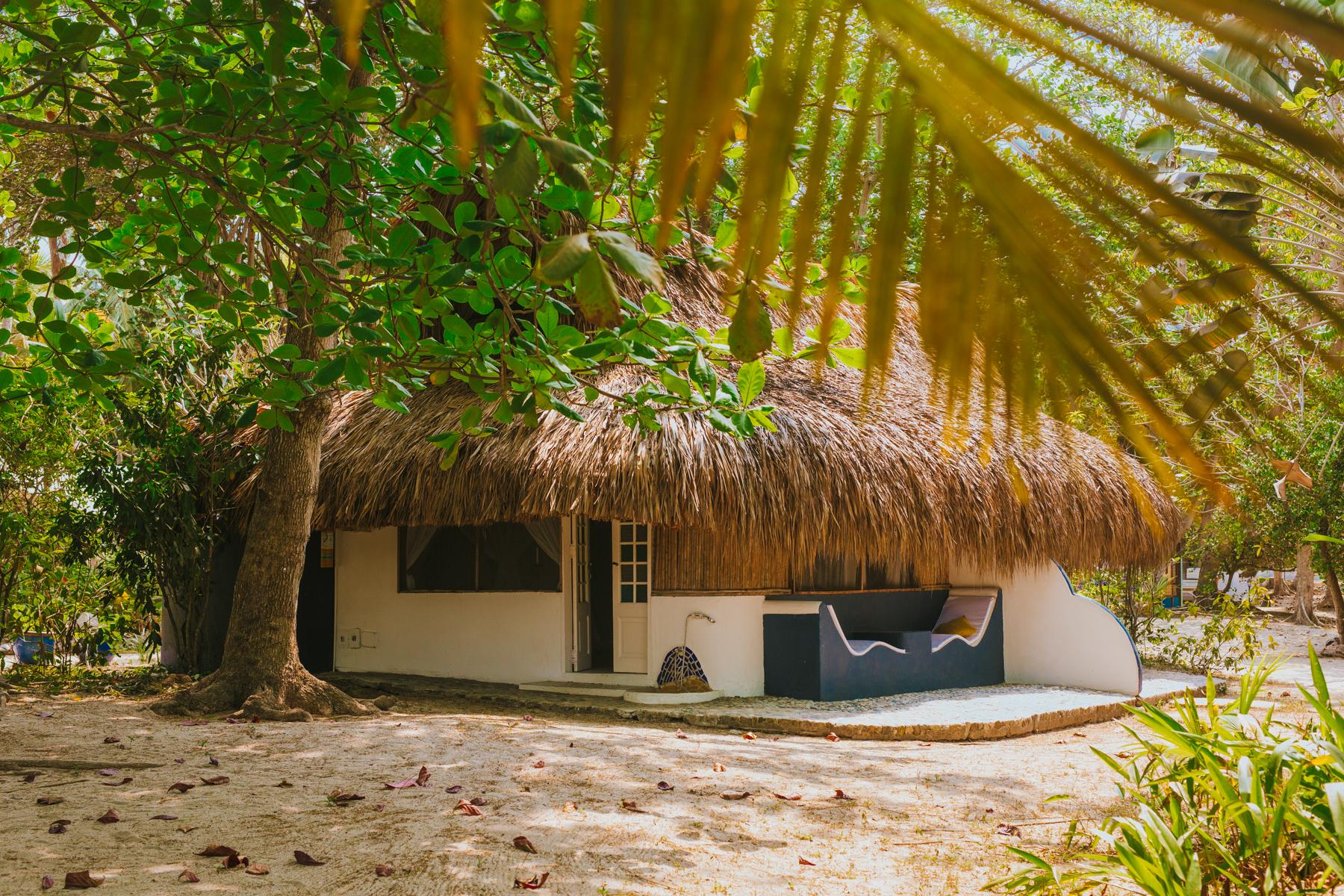 Playa Koralia Hotel