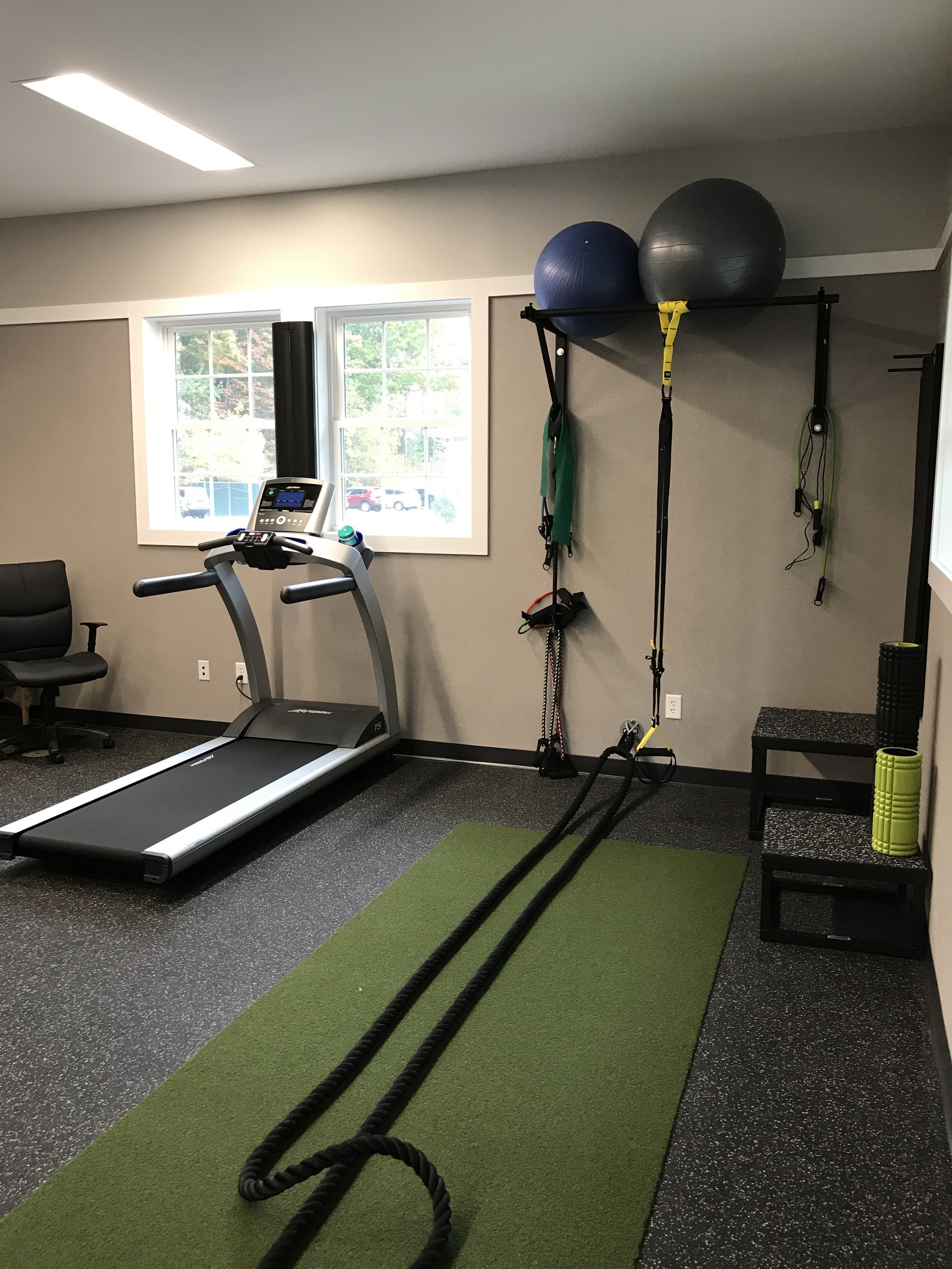 pic of gym 3.jpg