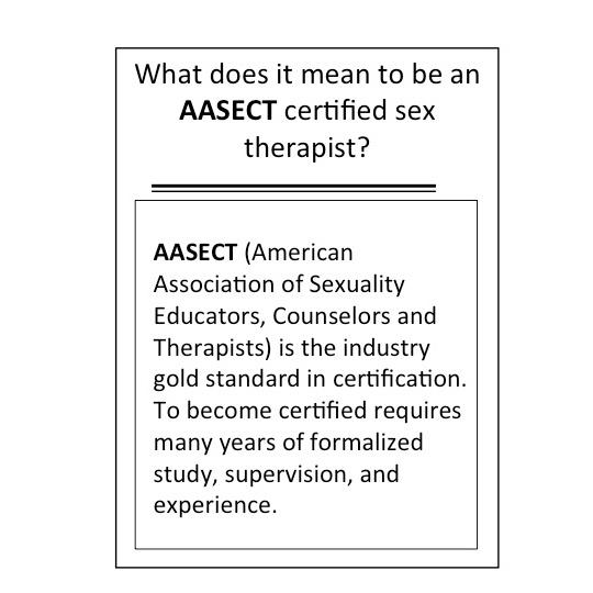 AASECT emblem2.jpg