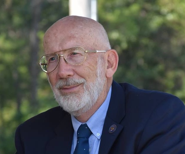 Bill Hawes.JPG