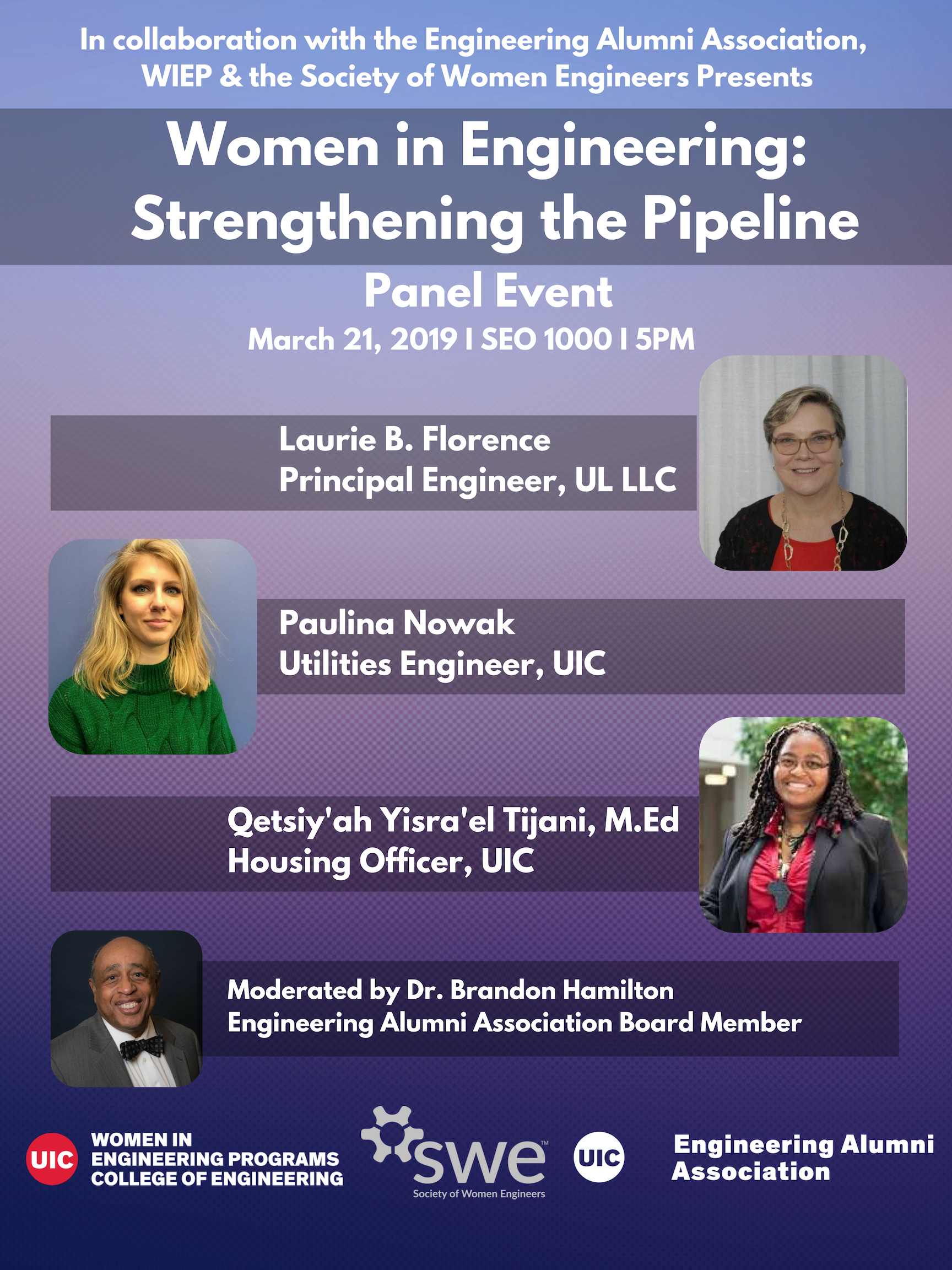 WIEP SWE_ Women in Engineering_ Strengthening the Pipeline.png