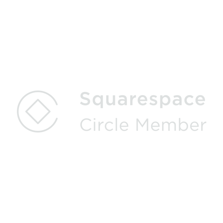 Square+Space+White+Circle+Member.png