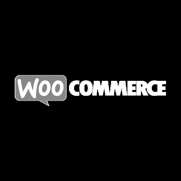 WooCommerce+Logo.png
