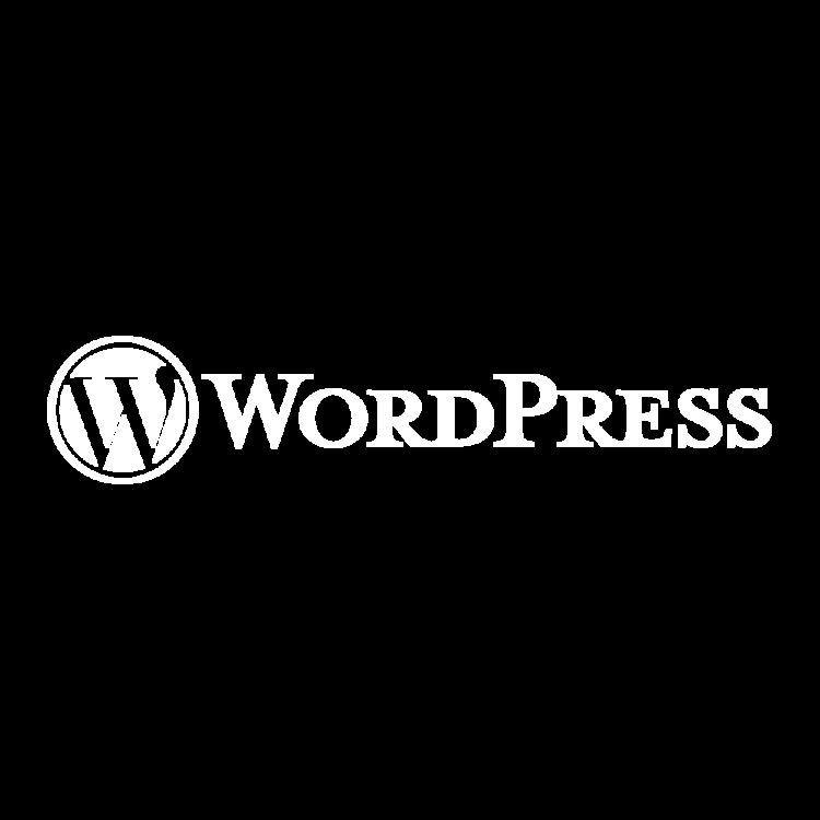 Wordpress+Logo.png