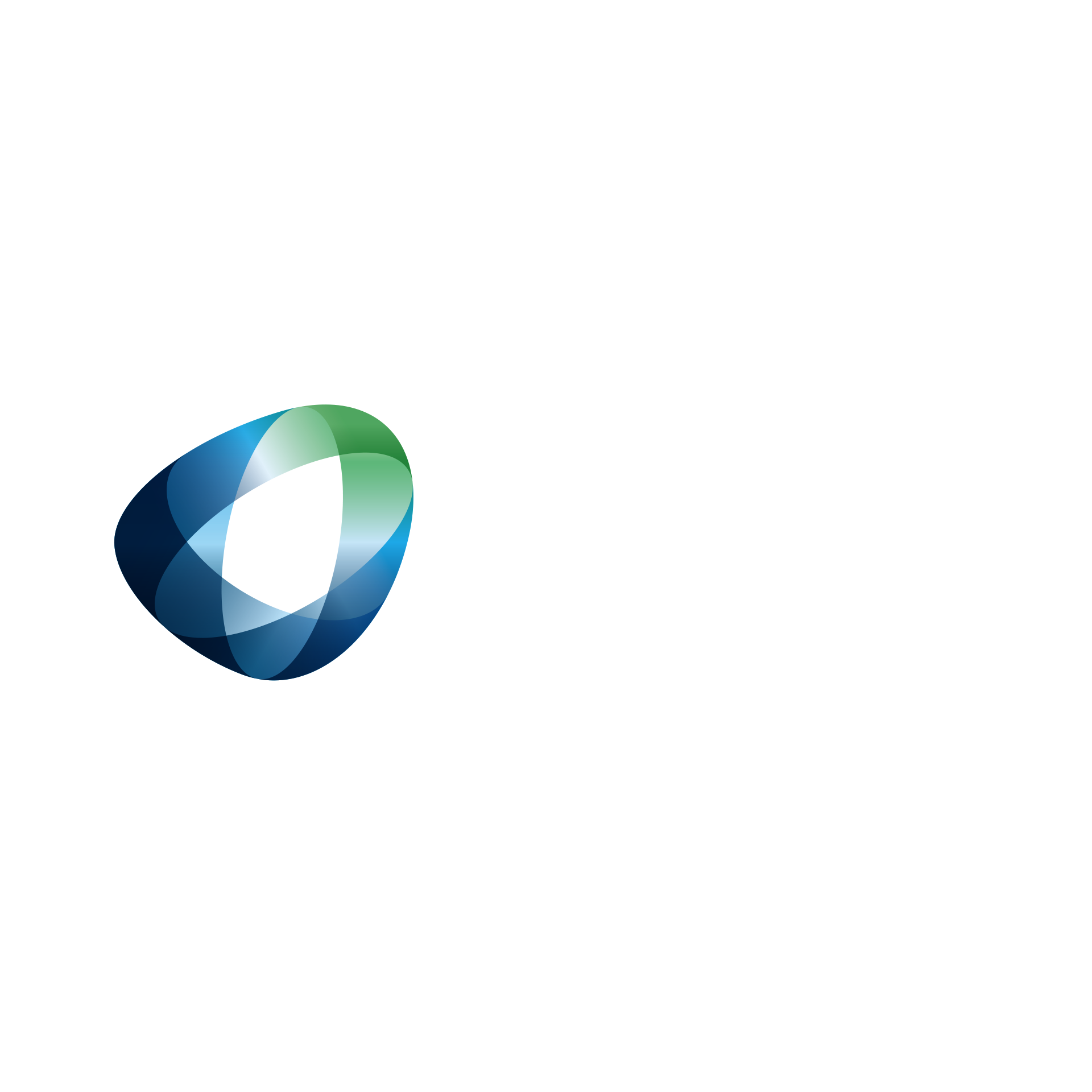 Amcor.png