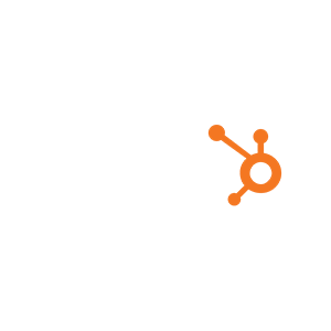 Hubspot Noizee Media Burnham-on-Sea Highbridge Bridgwater Somerset