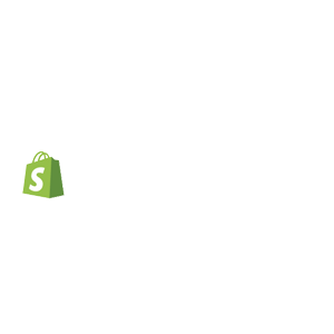 Shopify Noizee Media Burnham-on-Sea Highbridge Bridgwater Somerset