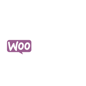 WooCommerce Wordpress Noizee Media Burnham-on-Sea Highbridge Bridgwater Somerset