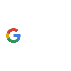Gsuite Google Noizee Media Burnham-on-Sea Highbridge Bridgwater Somerset