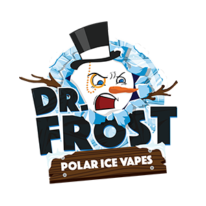 Dr Frost UK Logo.png