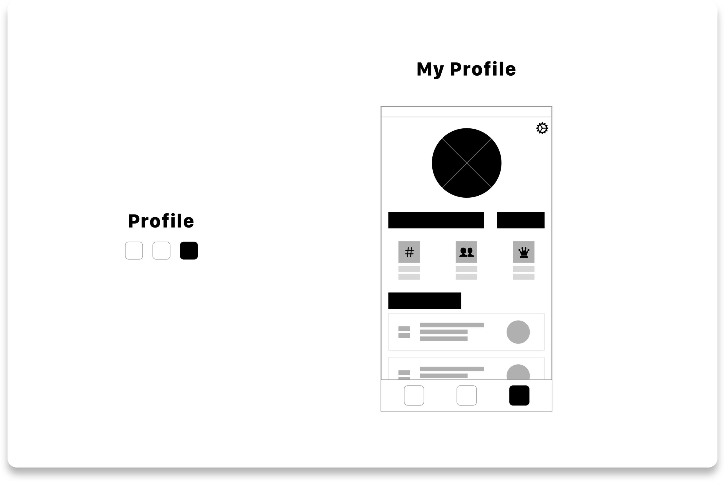 Profile@3x.png