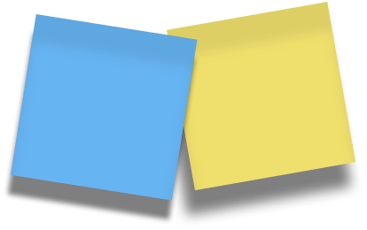Sticky Notes_Large.png