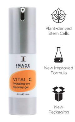 Vital-C-Hydrating-Eye-Recovery-Gel-_-No-Background-NEW_1.png