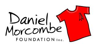 DMF_Logo.jpg