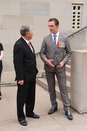m_ABA Canberra 2014 (245).jpg
