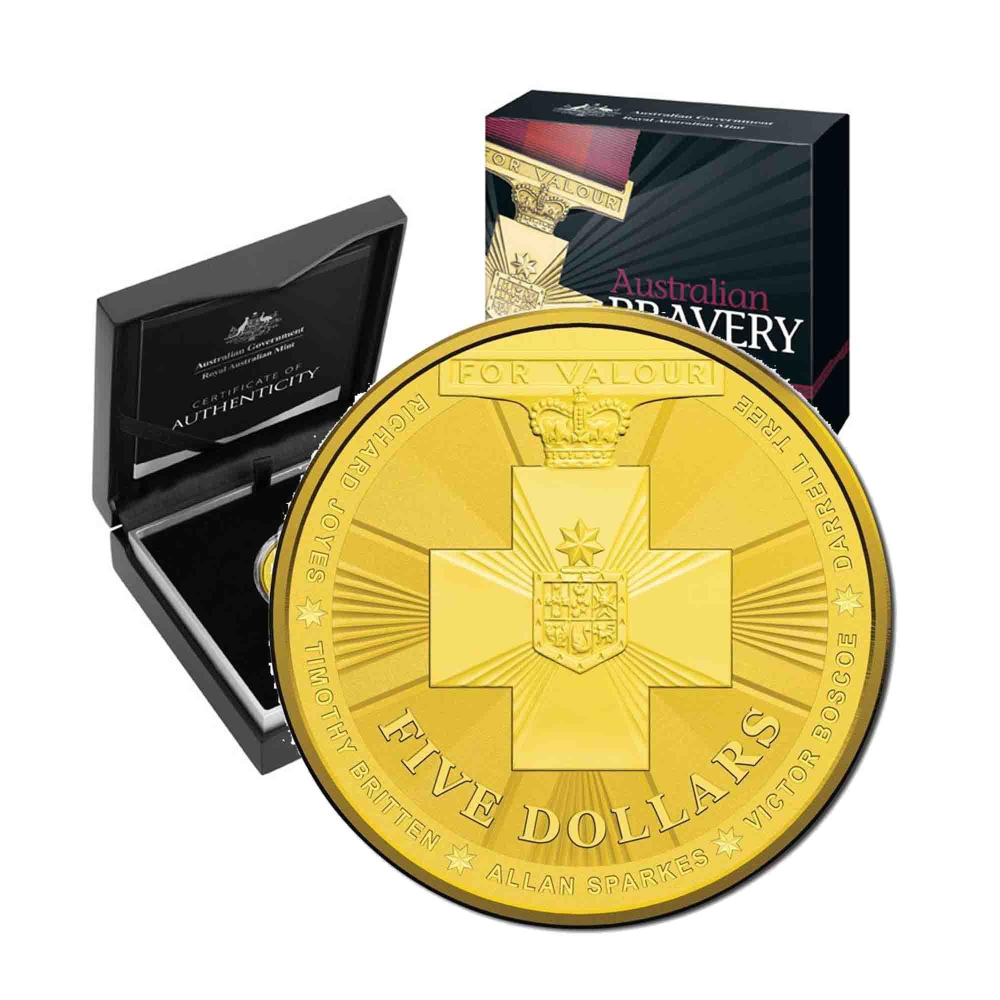 2015 $5 AustBravery_REV.jpg