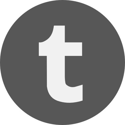 Tumblr - Quantité