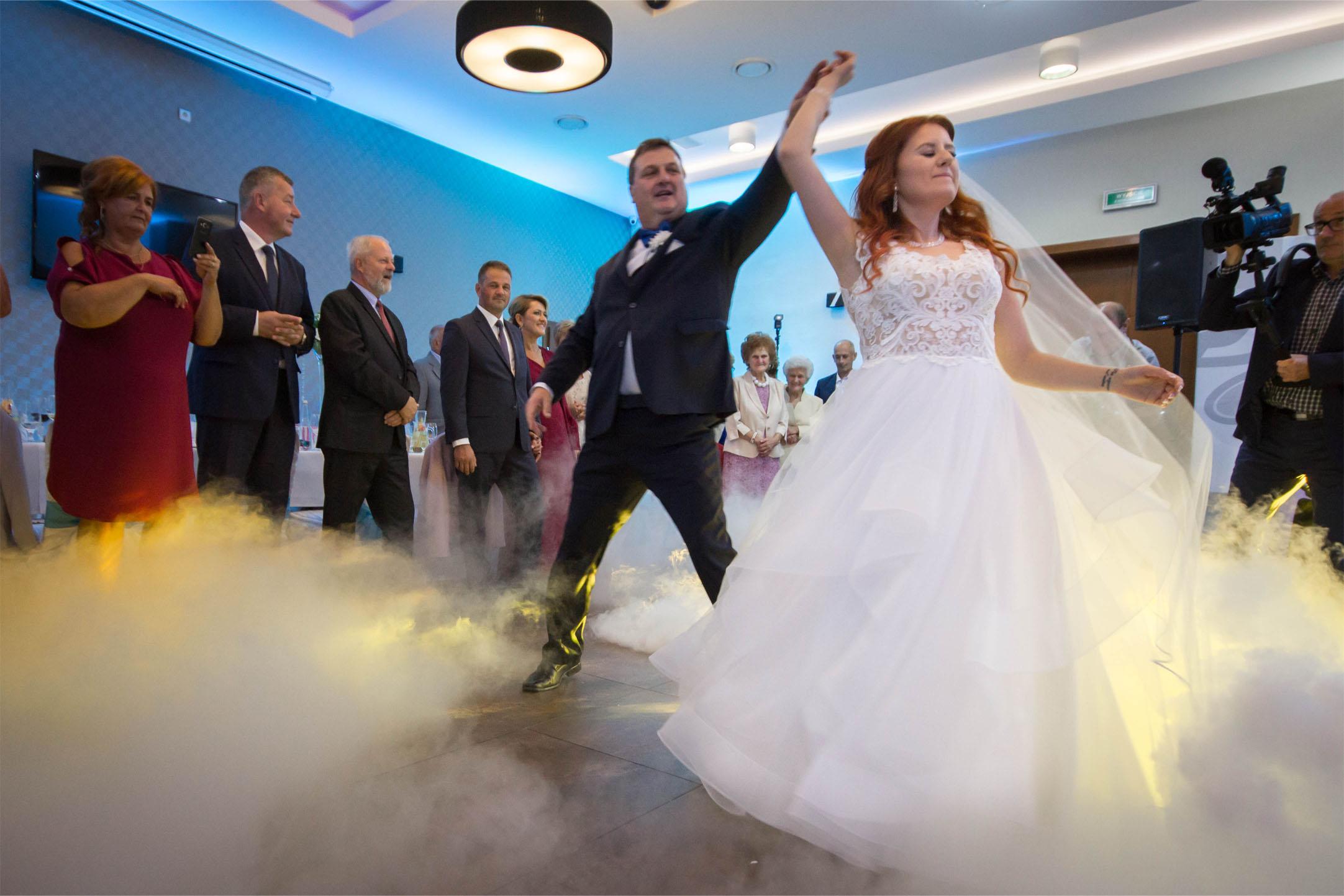 Mariages & baptêmes