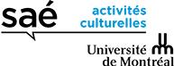 logo-sac-195px.jpg
