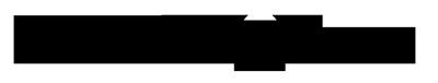 LakePointe-Logo-grey.png
