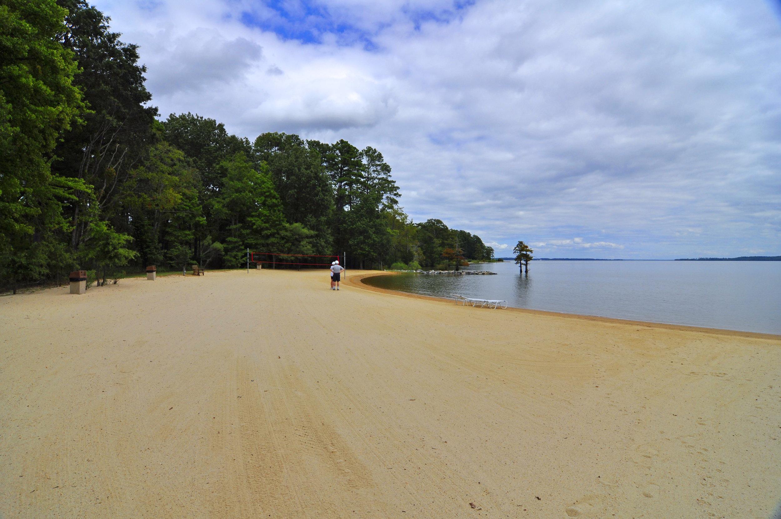 Gov Land Beach.jpg