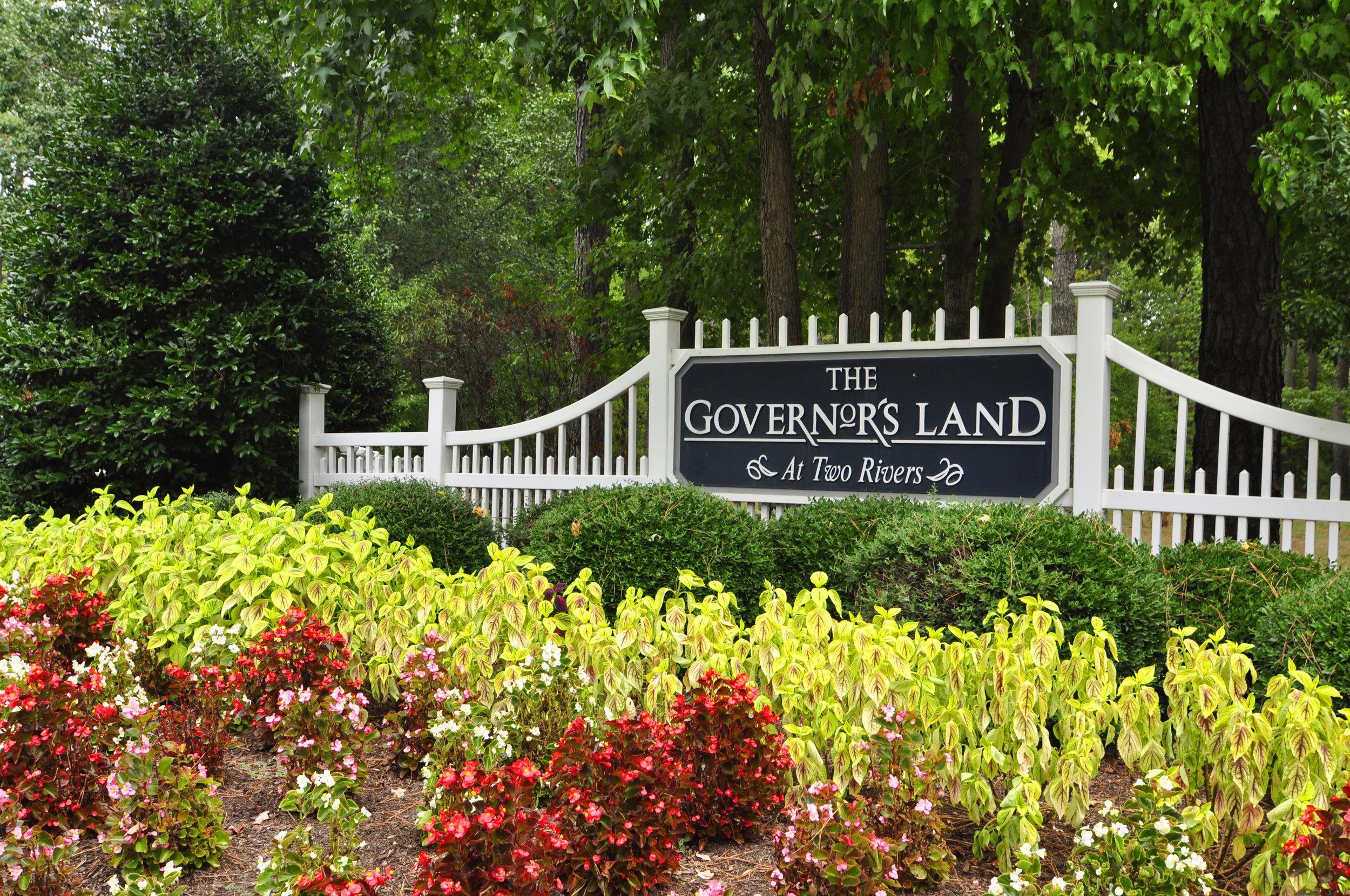 Gov Land Entrance.jpg