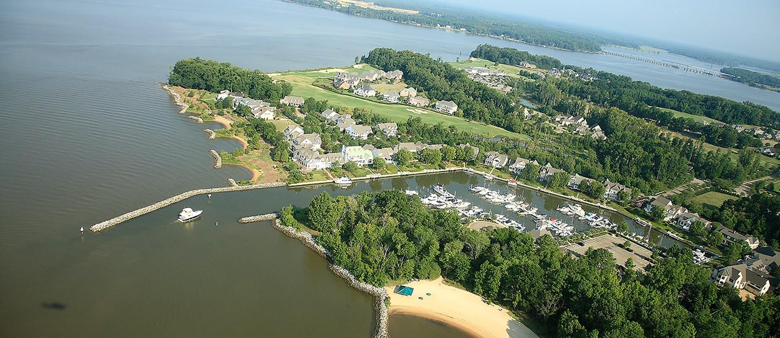 aerial-marina.jpg