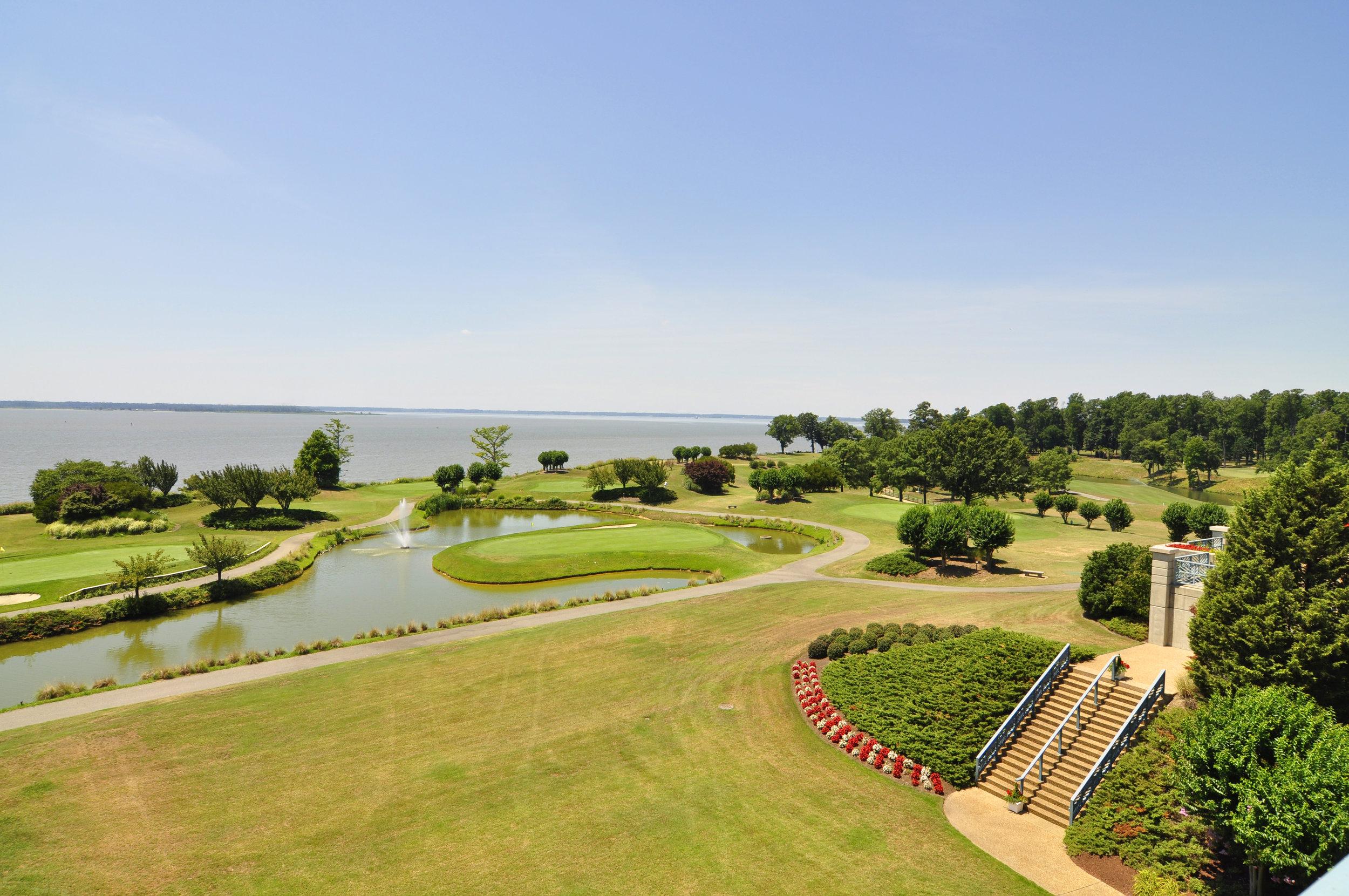 KM golf from deck - Copy.jpg