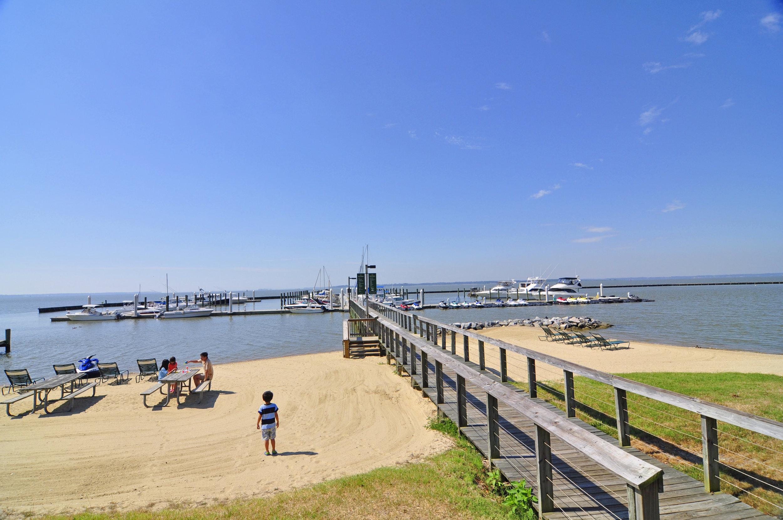 KM beach-Marina .jpg