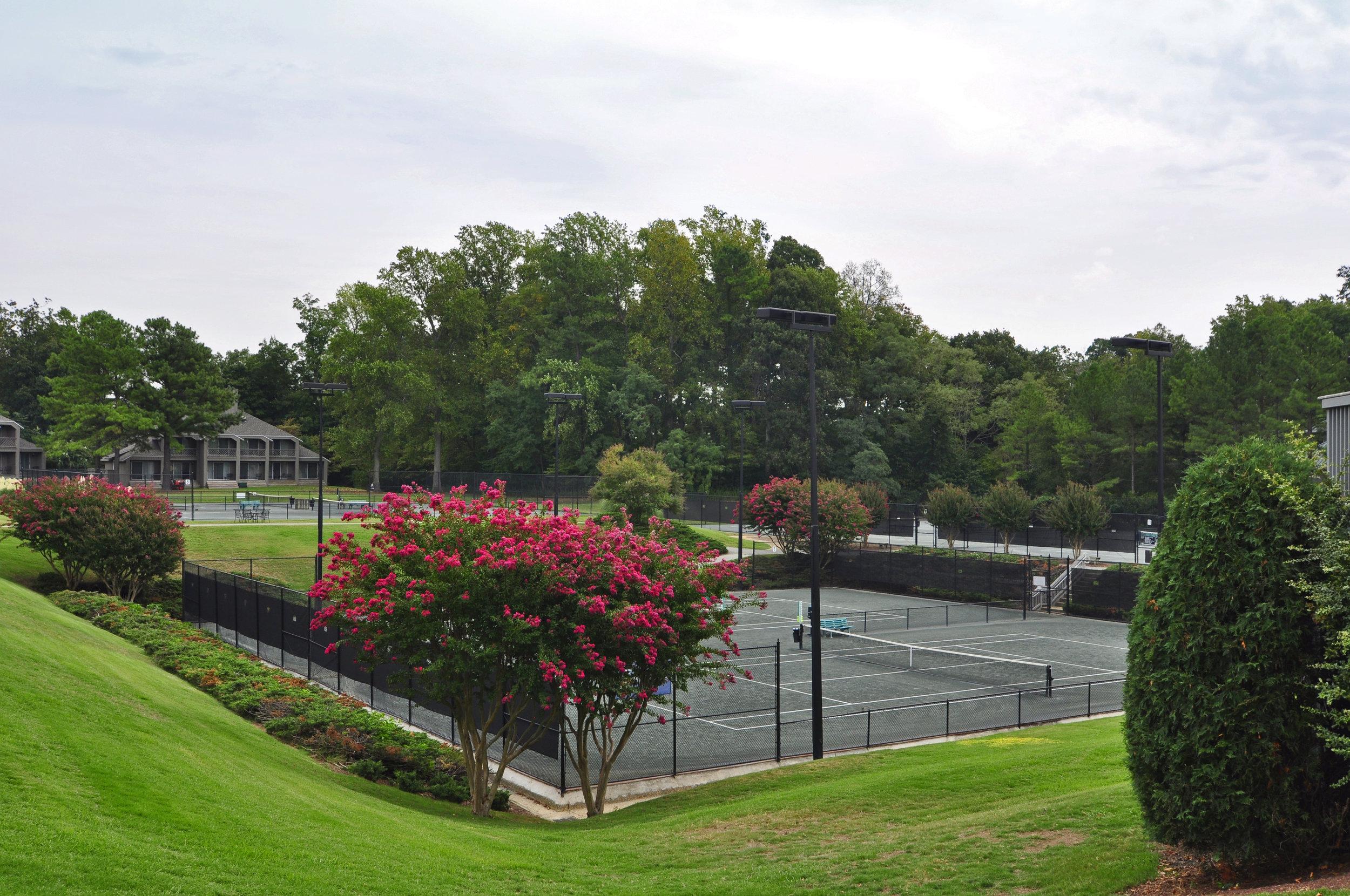 KM tennis courts.jpg