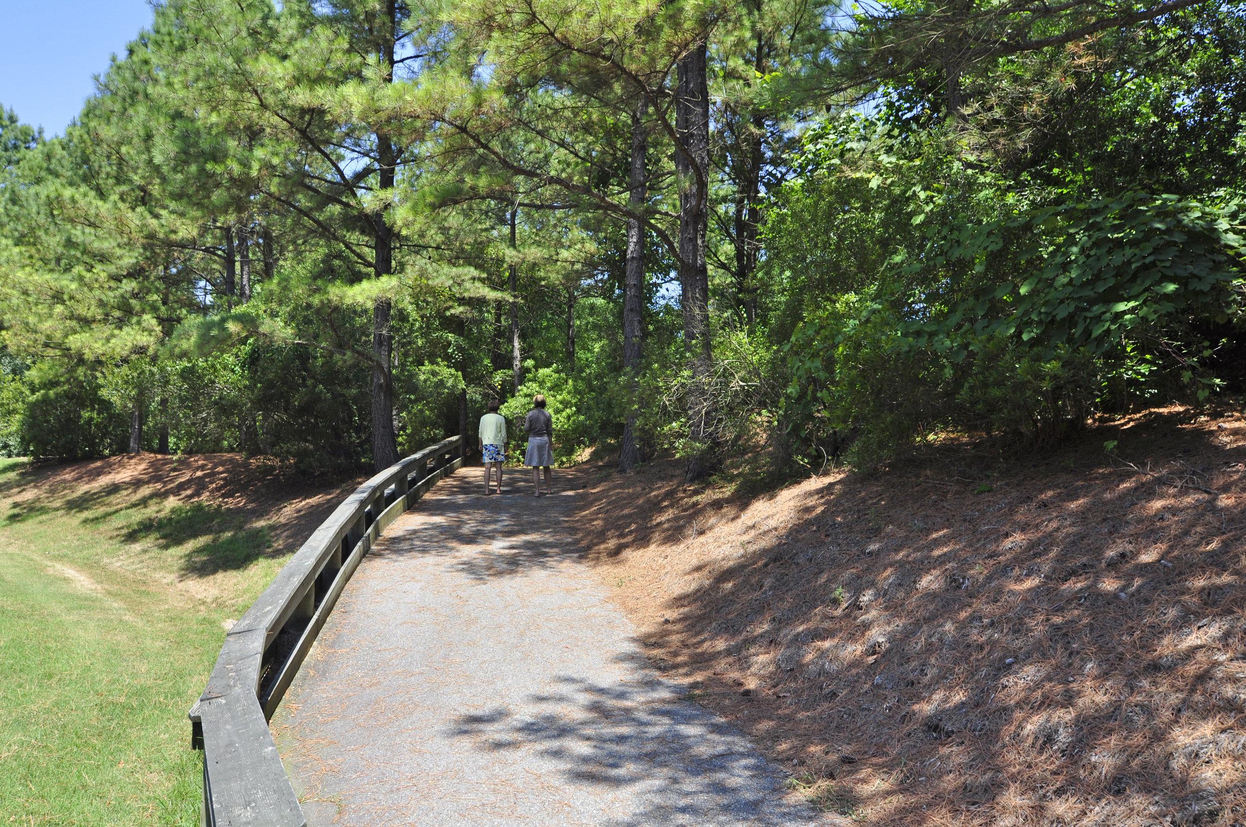 KM Walking Trail.jpg