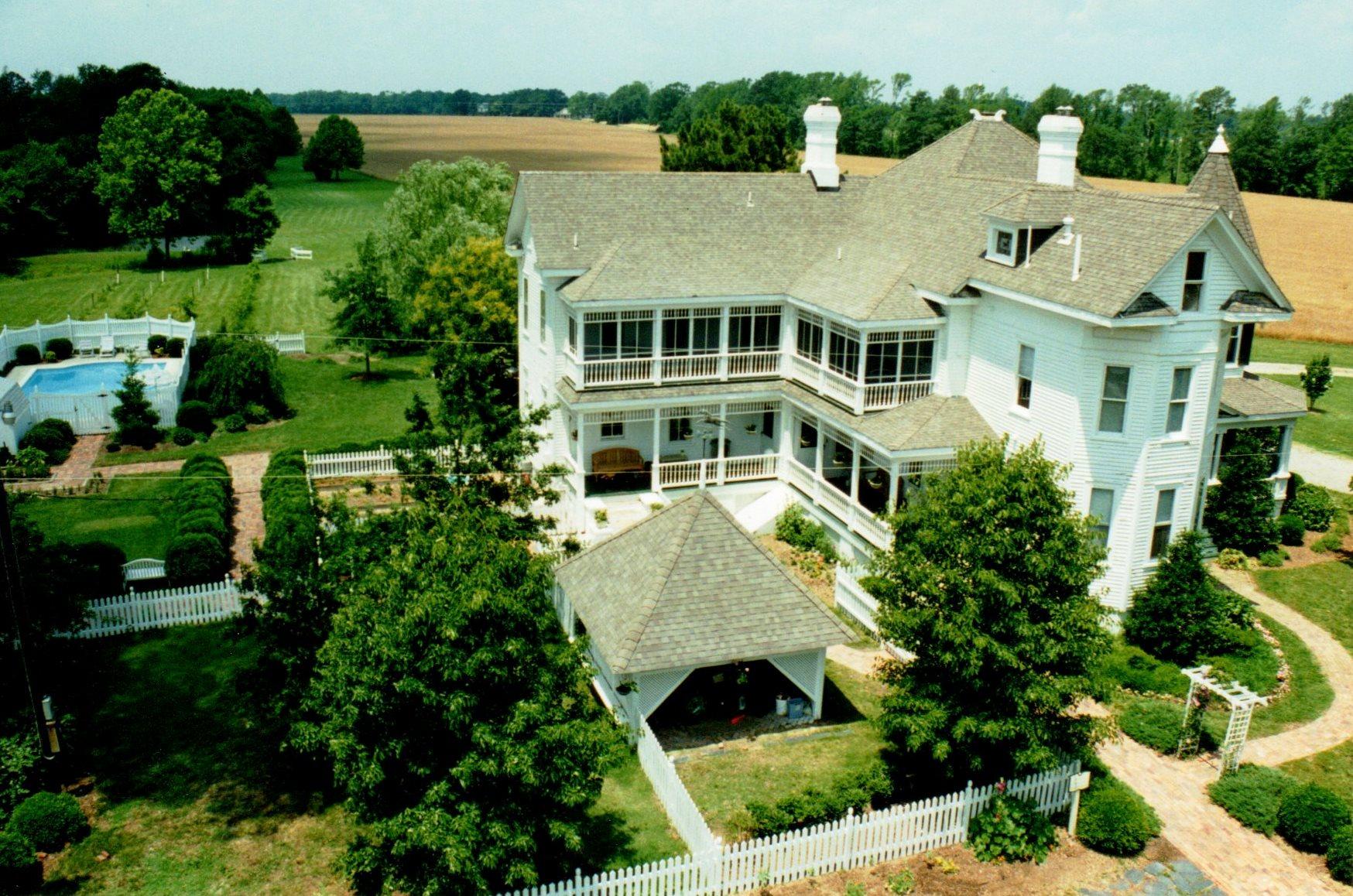 White Oak Farm Estate Surry County.jpg