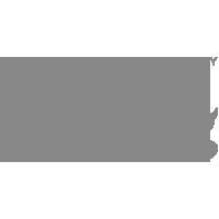 logo-kellogg.png