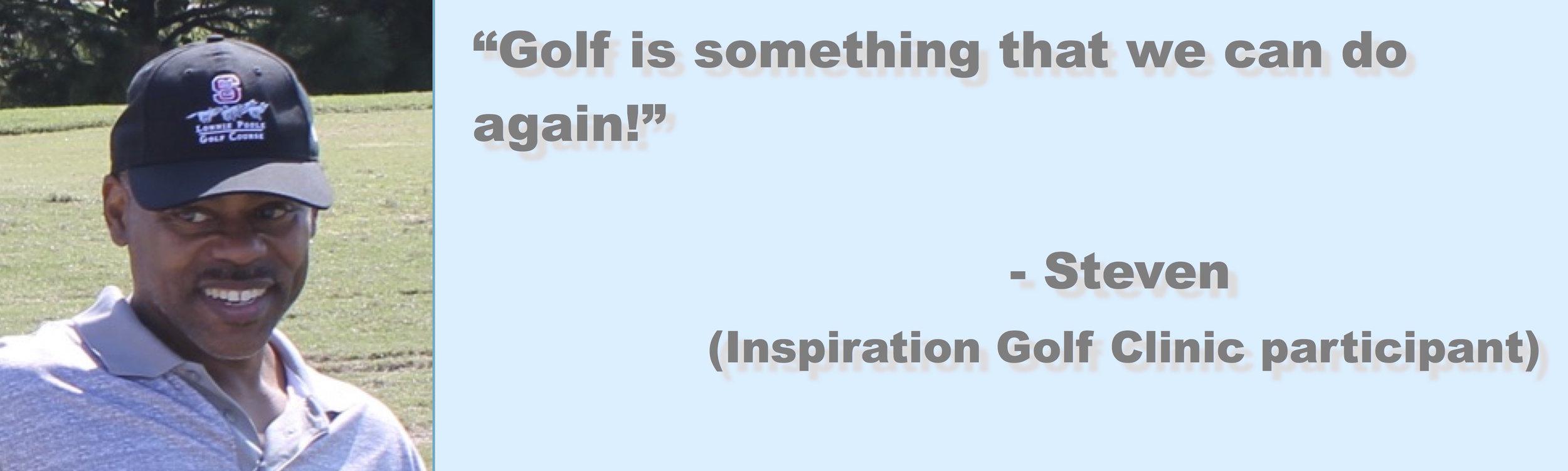 Quote 4.jpg