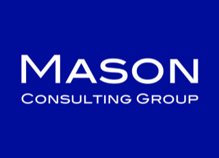 Core Level Sponsor - Inspiration Golf would like to give a special acknowledgement to The Mason Consulting Group as a Core Level Sponsor supporting Adaptive Golf in the Triangle.
