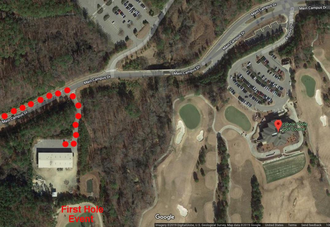 First Hole Event parking.jpg