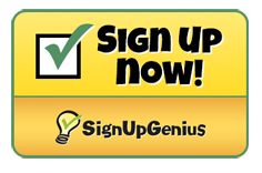 sign-up-genius-button1.png