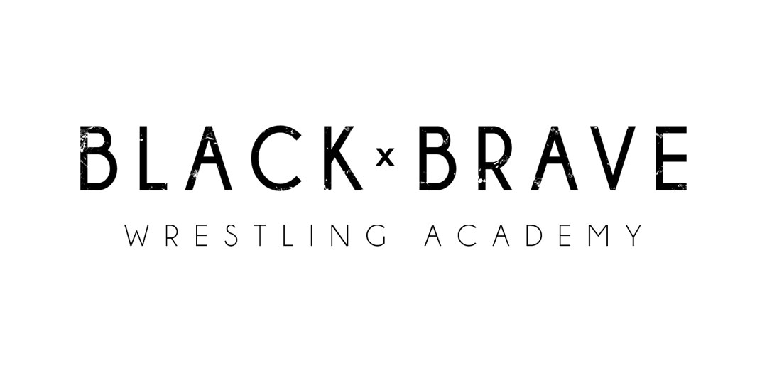 clients-blackandbrave.jpg
