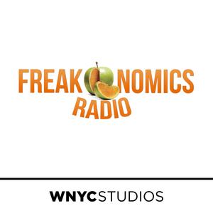 Freakonomics.png