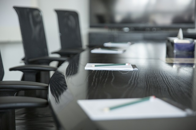 Business Table Meeting.jpg