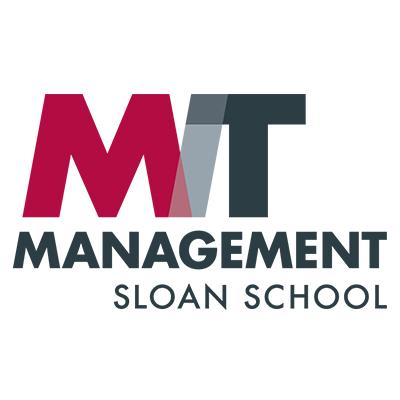MIT_Sloan_School_of_Management_Logo.jpg