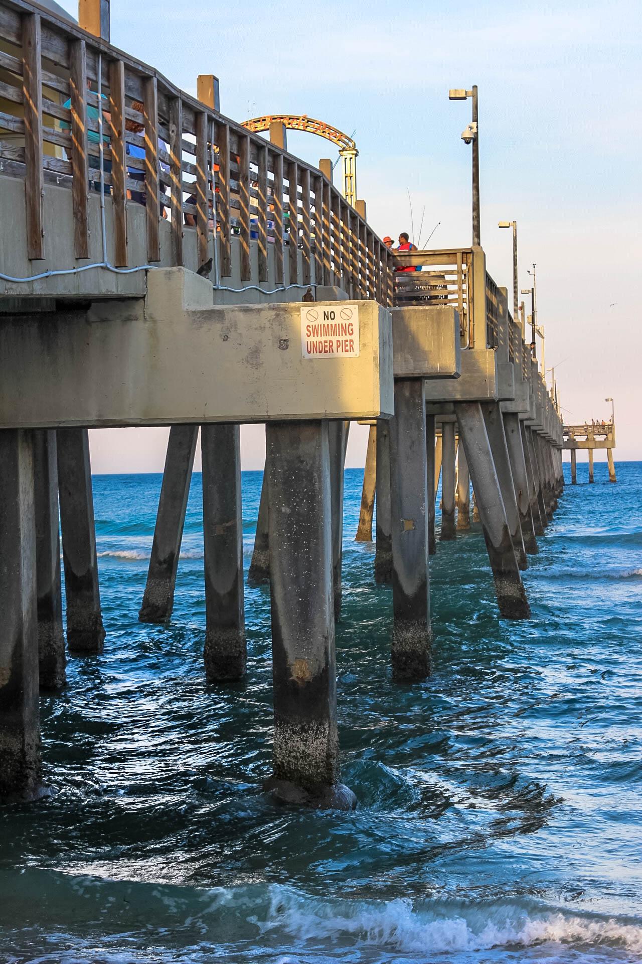 Under Bridge Dania Beach Florida.jpg